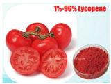 自然なトマトのエキスAnti-Aging 5% - 98%のリコピン