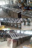 400/500/600 empaquetadora semi automática del vacío