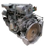 Motor Marítimo Ad Ap13 Series Ad Marine