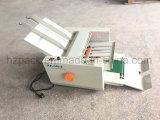 Plegable de papel automática Ze-Máquina 8b / 4