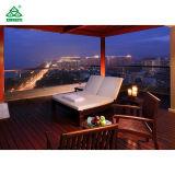 Insel-Rücksortierung-hölzerne Luxushotel-Möbel-Hotel-Schlafzimmer-Möbel Fünf-Sterne187