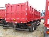 Vrachtwagen van de Stortplaats van Faw van het Merk van China de Beroemde 6X4 voor Hete Verkoop