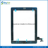 GroßhandelsHandy LCD-Noten-Analog-Digital wandler für iPad 2 Touch Screen
