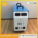 Groupe électrogène de système d'alimentation solaire de la haute performance 1kw 1.5kw 2kw