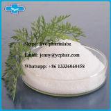 Pharmazeutisches chemisches Puder-Gibberellin-Gibberellin A3 für Pflanzenwachstum