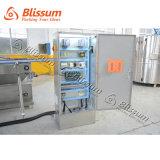 Chaîne de production de machines de remplissage de l'eau minérale