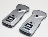 Plus chaudes de l'équipement médical portable Échographie Doppler couleur pour l'hôpital
