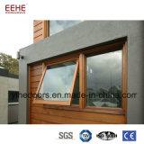 [سون رووم] نافذة ظلة ضعف زجاجيّة [ويندووس] سعر