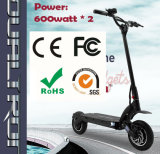 2018 Balancing Self-service Balances Electric Balance Balancing Scooter