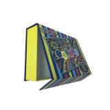 Farben-Drucken-Sammelpack für Verschiffen