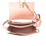 Elevada qualidade e design clássico elegante Senhora Crossbody Bag
