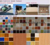 carton stratifié par 1220X2440mm pour des meubles