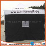耐久の高品質のアルミニウム折るテント