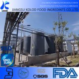 Lebensmittel-Zusatzstoff-kupfernes Sulfat-Pentahydrat