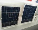 Горяче! панели солнечных батарей 100W с Mono материальными панелями фотоэлемента