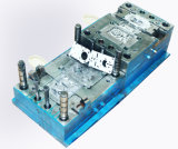 PP /ABS /PCのプラスチック注入の鋳造物