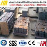 P690q 직업적인 공급자 수력 전기 강철 제품