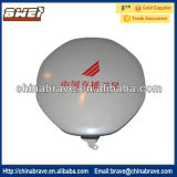 Kuバンド25cm衛星GPS GSM TV屋外のデジタルTV GSM GPSケーブルのヨーロッパの市場のためのBulidの無線移動式パラボラアンテナLNB 10.75GHz