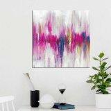 Новые абстрактные картины маслом 100% вручную холсте картин на стене