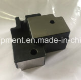Части точности подвергая механической обработке для Tooling CNC прессформы автоматизации поворачивая филируя подвергая механической обработке отростчатого