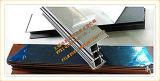 Película protectora de aluminio de ventana / puerta (QD-904-2)