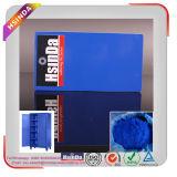 Enduit époxy riche de poudre de zinc de peinture de jet de frottement de résistance de la corrosion pour le Module de tôle
