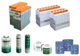 PrSAFT Batteriesoperties: 백색 바늘 수정같은 분말, 공세 냄새 없음, 씁쓸한 맛. <br /><br />기능: 그것에 의하여 진정제로 neurasthenic, neurasthenic 증후군을 대우하기 위하여 사용되거나, 신경 두통이 정맥처럼 뻗친다.<br /><br />준비: Kunming helicidum, helicidum.