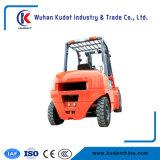 Diesel3ton gabelstapler mit Xinchang Motor für Verkauf (Cpcd30)