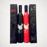 ثلاثة صنع وفقا لطلب الزّبون ثني يطبع زجاجة مظلة لأنّ ترويجيّ هبة مادّة