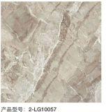 Azulejo de la alfombra de la alta calidad con el precio el bueno (2-LG10057)