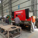 De industriële Apparatuur van het Voedsel van het Roestvrij staal voor het Gebruik van de Keuken