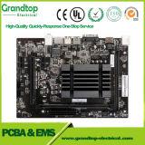 Поиск SMT компонентов и промышленный агрегат управления PCBA
