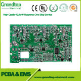 家庭電化製品PCBAのターンキーのためのPCBそしてPCBA