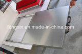 De Profielen van het Aluminium van de Vrachtwagens van de Redding van de noodsituatie/van de Voertuigen van de Brandbestrijding