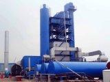 Centrale de malaxage modulaire d'asphalte 120-400t/H avec le bon prix