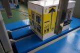 Máquina de prueba cero superficial de la gota del conjunto electrónico