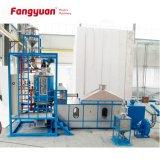 2017 machine chaude de Pré-Rondelle d'expansion de la vente ENV avec le certificat de la CE (SPJ90)