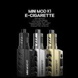 소형 Mod K1 E 담배