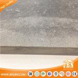 Rústica de cuerpo completo de porcelana cemento Baldosa 900x900mm (JF99217F)