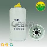 Filtro da combustibile caldo di vendita per il camion (AC199176AA)
