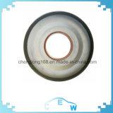 Qualitäts-vorderer Deckel-Öldichtung für Robotised Getriebe DCT450 Mps6 DCT470 Sps6 1684808 31256845 31256729 (Soem Nr. 7M5R7570AB)