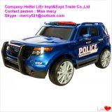 Fornecedor China do controlador remoto das rodas de Ridecars quatro do carro elétrico bom