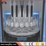 Media di brillamento della Cina da vendere, modello: Mdt1-P11-2