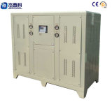 Refrigeratore Maufacturer della Cina del refrigeratore raffreddato ad acqua dell'HP 15