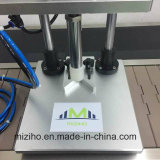 Semi-Auto het Afdekken van de Controle van de microcomputer Machine