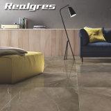 1800x900mm Brown Imitation face pierre Ultra Thin Faïence émaillée aux murs et les panneaux de plancher