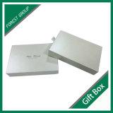 Fach-Typ Karton-Papier-Sammelpack-Entwurf