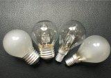 Lampadina di figura E14 LED del globo di illuminazione G45
