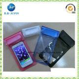 Accessries popular teléfono celular resistente al agua, teléfono/Bolsa funda Tablet (JP-WB023)