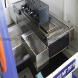 (GS20-FANUC) Superpräzisions-Gruppe CNC-Drehbank